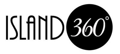 island360_400x400 copy